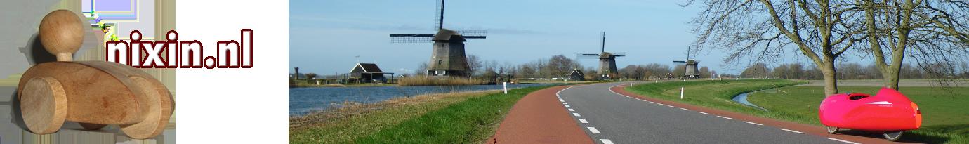 nixin.nl